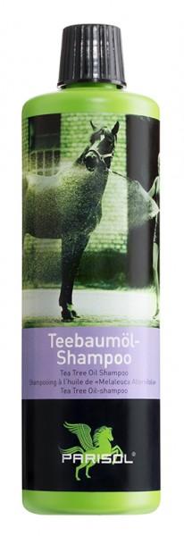 Parisol Teebaumöl-Shampoo