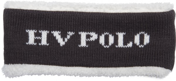 HV Polo Stirnband Belleville