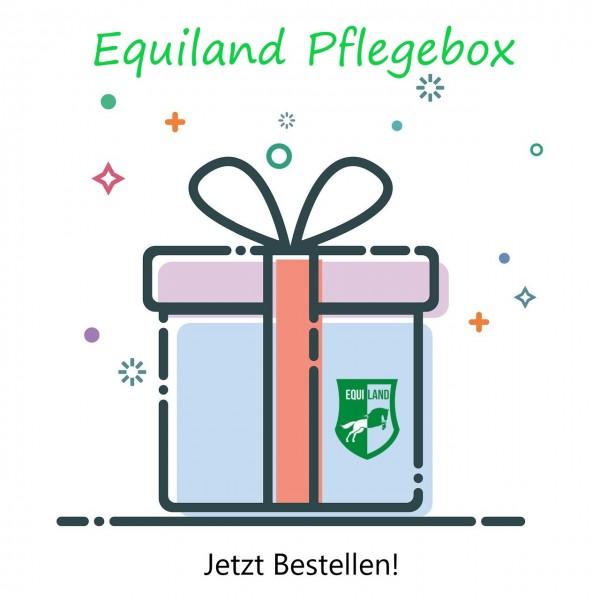 ⭐ Überraschungsbox *Pflegebox XL* ⭐