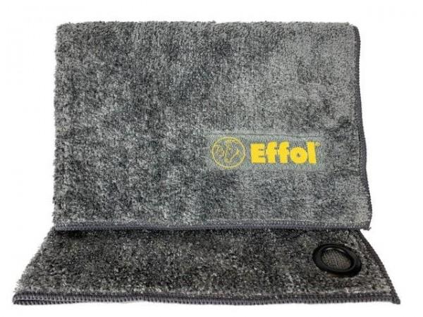 Effol Supercare Towel
