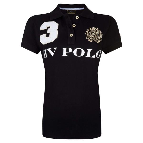 HV Polo Poloshirt Favouritas EQ kurze Ärmel