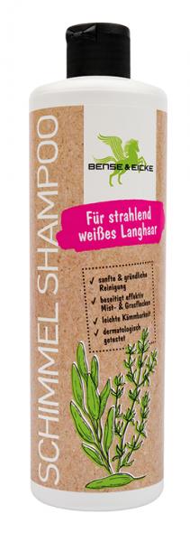 Bense & Eicke Schimmel Shampoo 500 ml