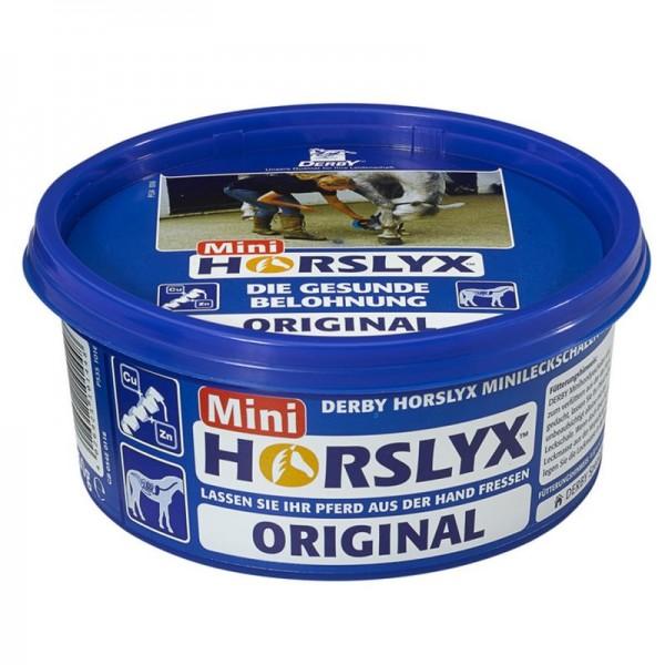 Derby Horslyx Original
