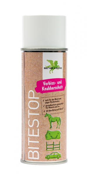 Bense & Eicke BiteStop Spray 200 ml