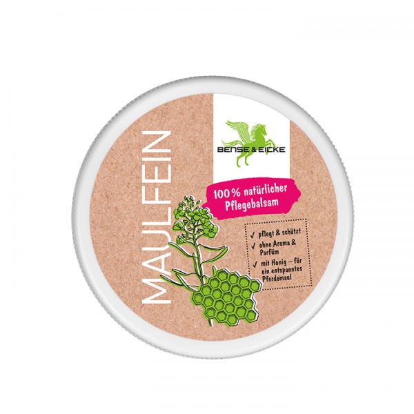 Bense & Eicke MaulFein 100 ml