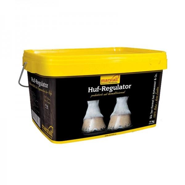 Marstall Hufregulator 3,5 kg