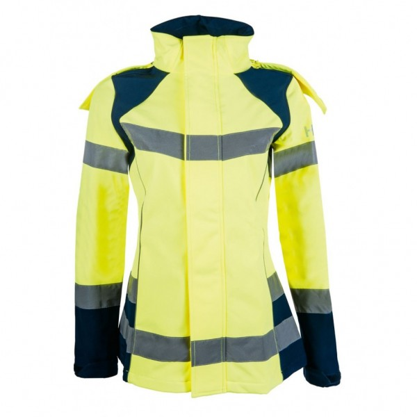 HKM Jacke -Safety-