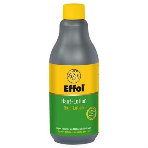Effol Haut-Lotion 500 ml