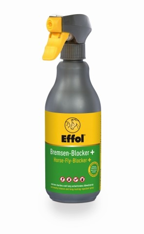 Effol Bremsen Blocker + 500ml