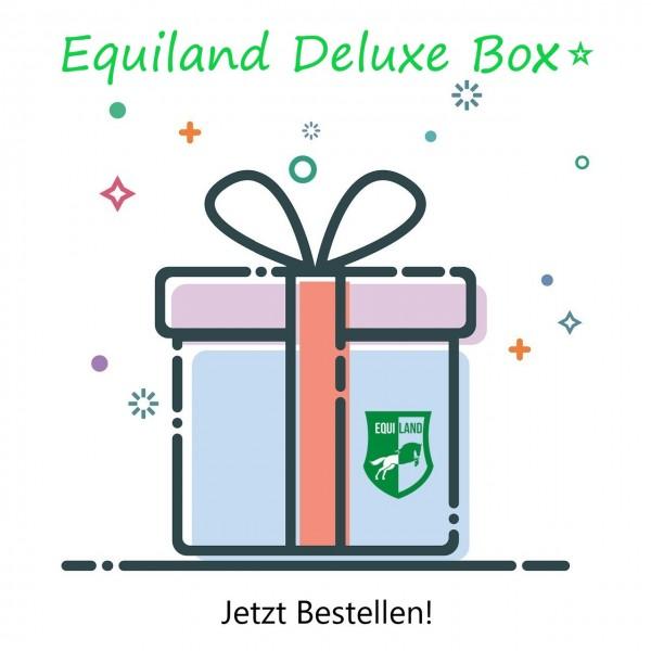 ⭐ Deluxe Box ⭐