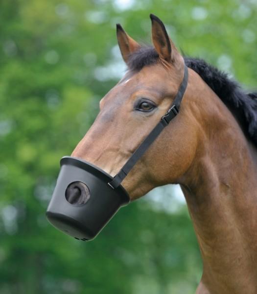 Waldhausen Maulkorb - Pony