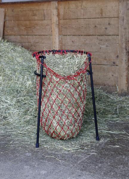 Kerbl Füllhilfe für Heunetze
