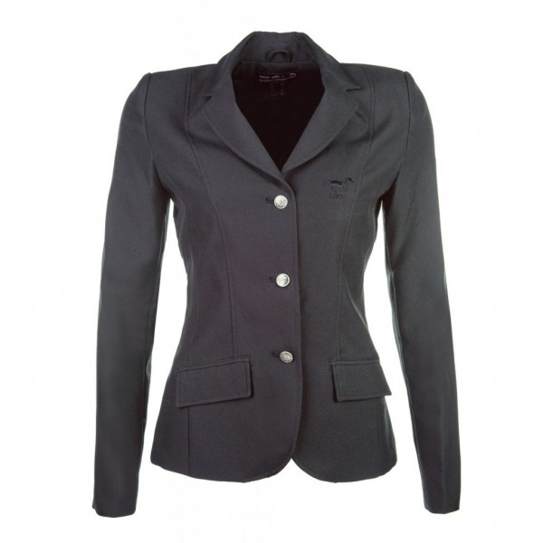 HKM Turnierjacket -Marburg-
