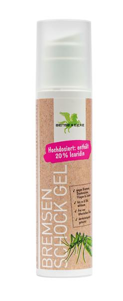 Bense & Eicke BremsenSchock-Gel 200 ml