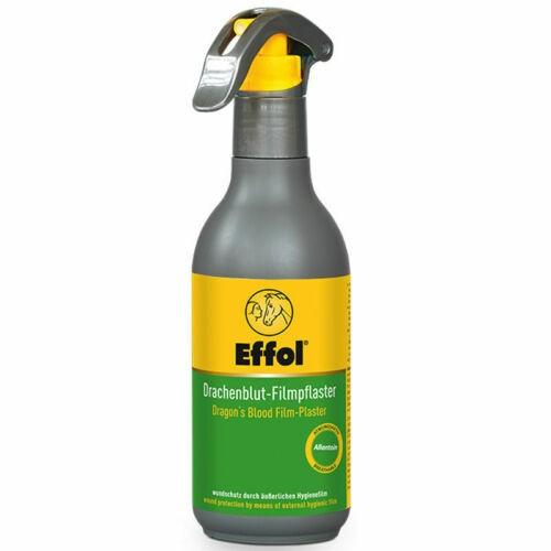 Effol Drachenblut-Filmpflaster 250 ml