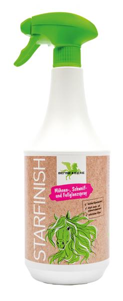 Bense & Eicke StarFinish 1000 ml