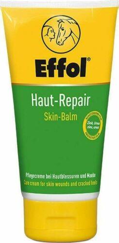Effol Haut-Repair 150 ml