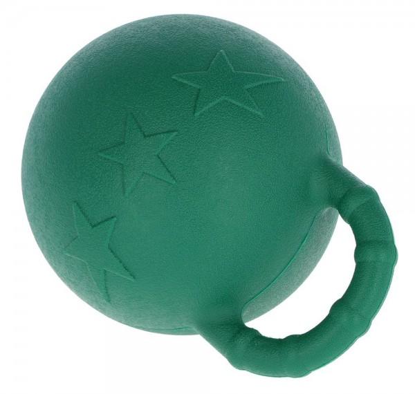 Kerbl Pferdespielball