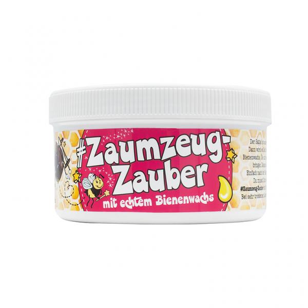 #Zaumzeug-Zauber 250 ml