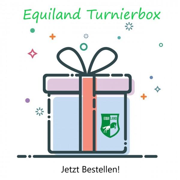 ⭐ Überraschungsbox Pferd & Reiter *Turnierbox* Jetzt bestellen! ⭐